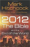 2012 Bible Prophecy