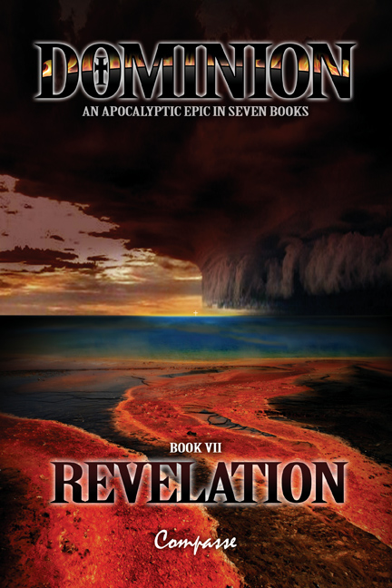 Book of Revelation 2012